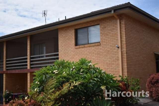 6/11 Hill Street, South West Rocks NSW 2431