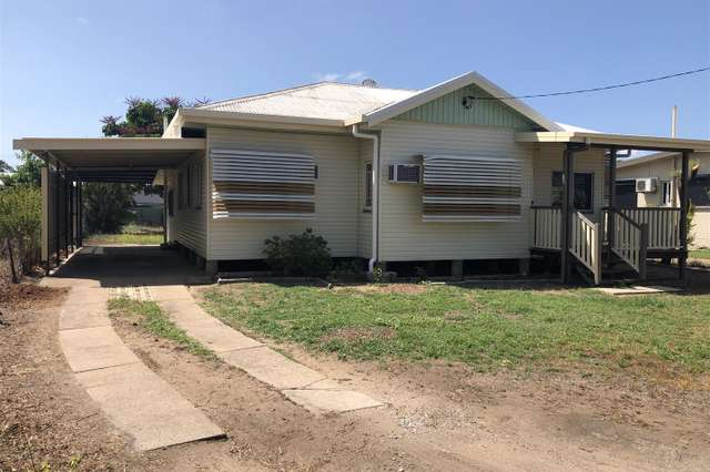 87 Cameron Street, Ayr QLD 4807