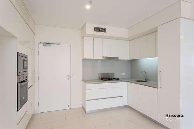 2102/35 Campbell Street, Bowen Hills QLD 4006