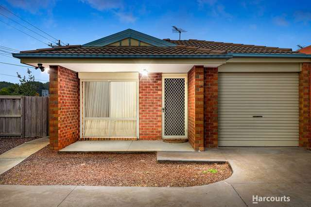 1/597-605 Clayton Road, Clarinda VIC 3169
