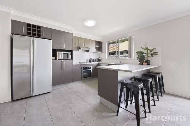 52 Van Beelen Street, Caboolture QLD 4510