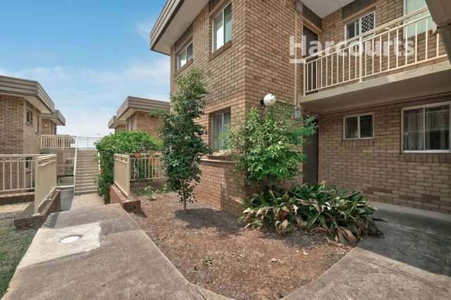 27/20-30 Condamine Street, Campbelltown NSW 2560