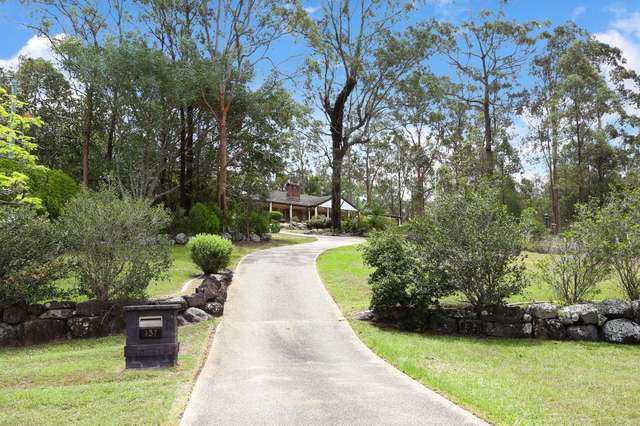 137 Glenmore Drive, Bonogin QLD 4213