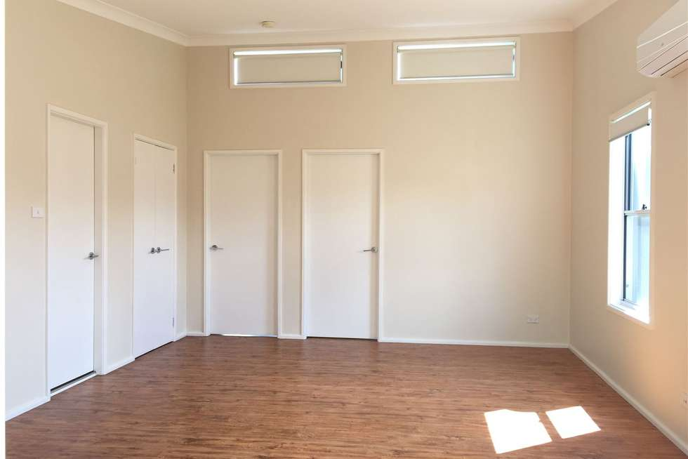 Third view of Homely house listing, 4a Hinton Glen, North St Marys NSW 2760