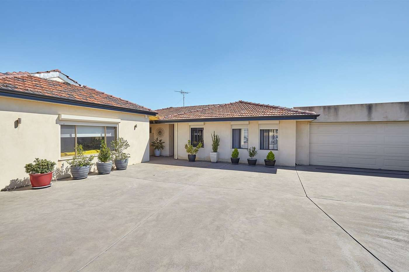 Main view of Homely house listing, 26 Forster Place, Munster WA 6166
