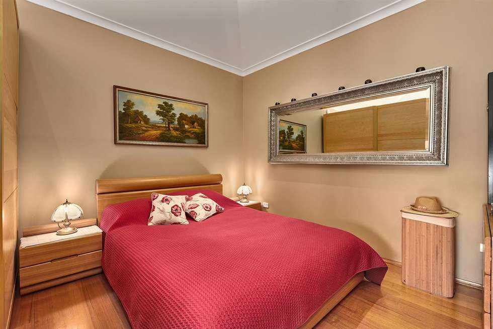 Fourth view of Homely house listing, 26 Forster Place, Munster WA 6166