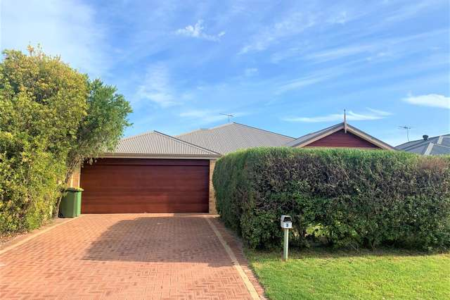 3 Swift Close, Broadwater WA 6280
