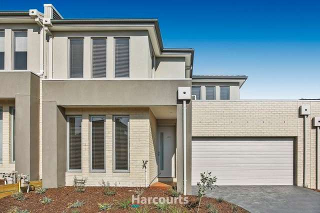 23/52-62 Tully Crescent