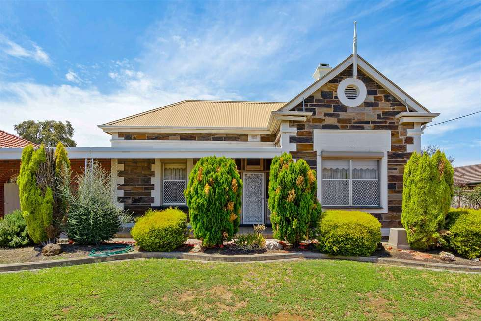 Third view of Homely villa listing, 61 Findon Road, Woodville South SA 5011