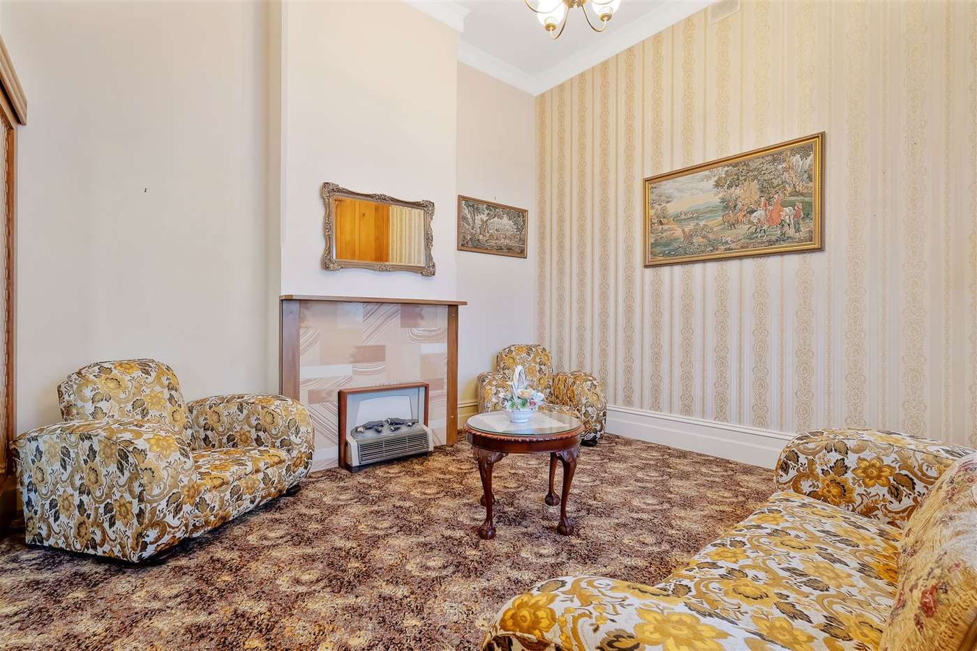Fifth view of Homely villa listing, 61 Findon Road, Woodville South SA 5011