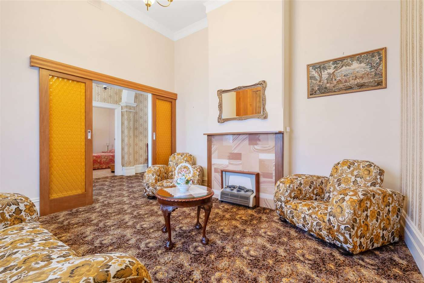 Sixth view of Homely villa listing, 61 Findon Road, Woodville South SA 5011
