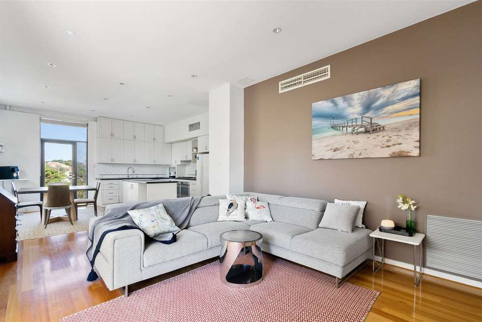 Second view of Homely house listing, 14 Baring Street, Mosman Park WA 6012