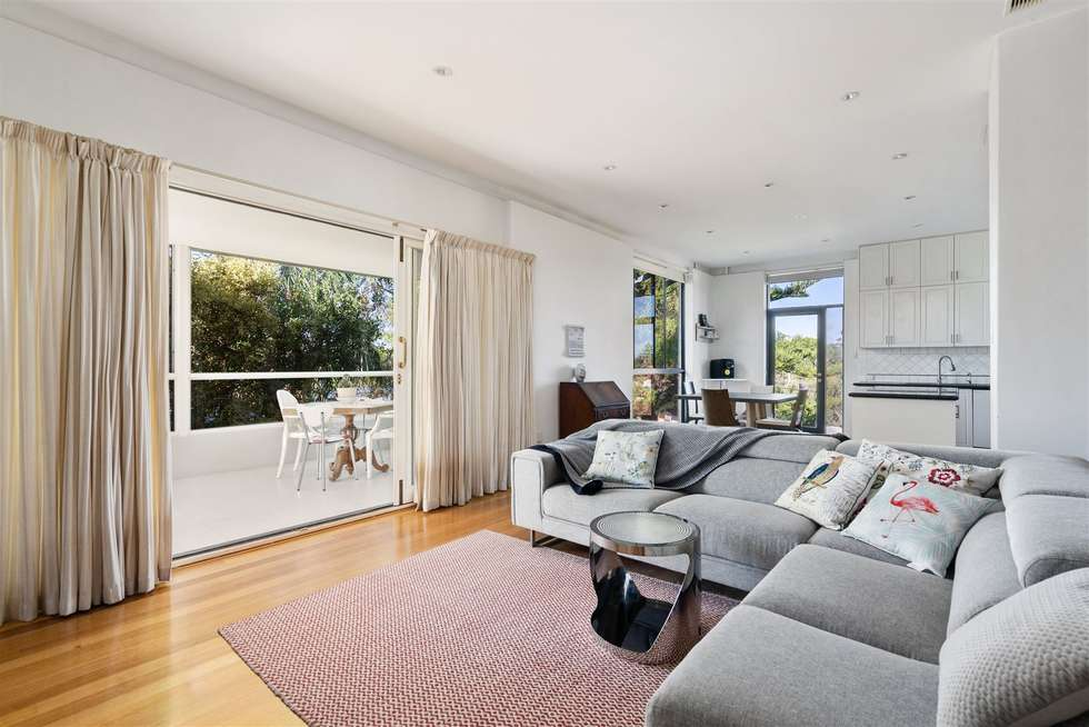 Fifth view of Homely house listing, 14 Baring Street, Mosman Park WA 6012
