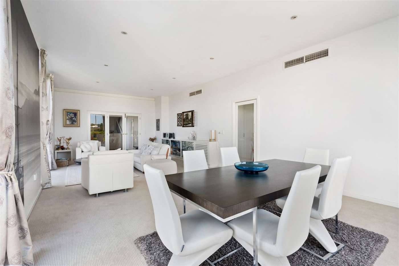 Sixth view of Homely house listing, 14 Baring Street, Mosman Park WA 6012