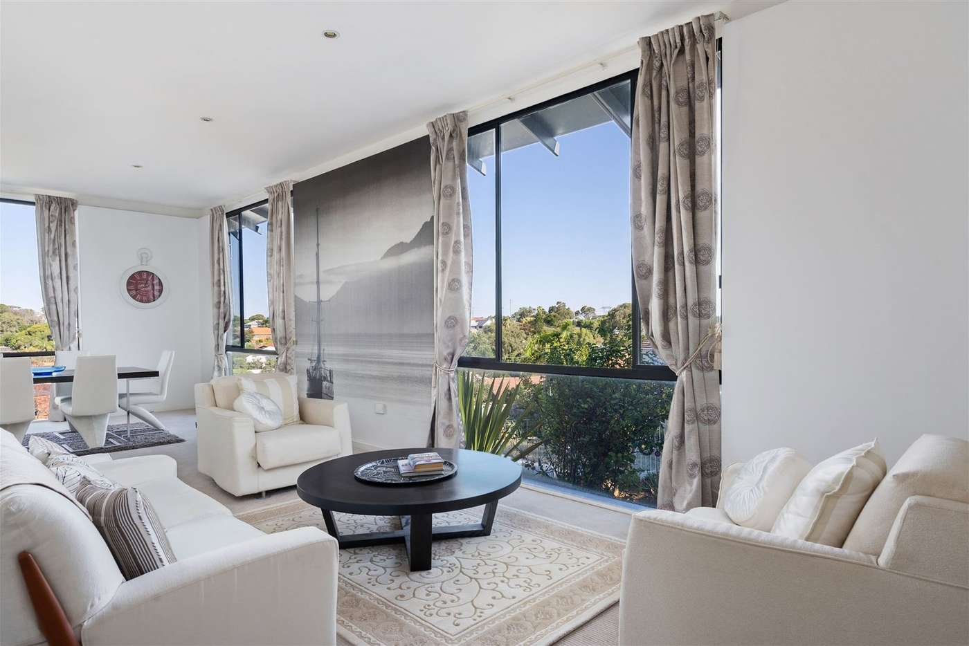 Seventh view of Homely house listing, 14 Baring Street, Mosman Park WA 6012
