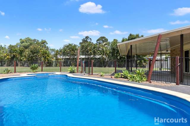 108-110 Gilston Road, Wondunna QLD 4655