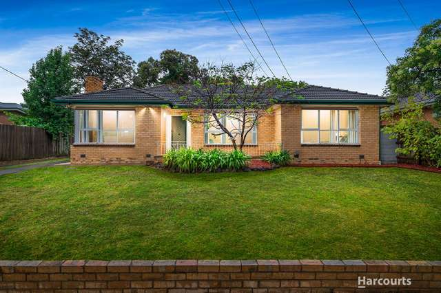 14 Bond Avenue, Blackburn South VIC 3130