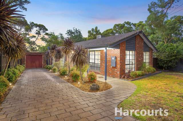 27 Christopher Avenue, The Basin VIC 3154