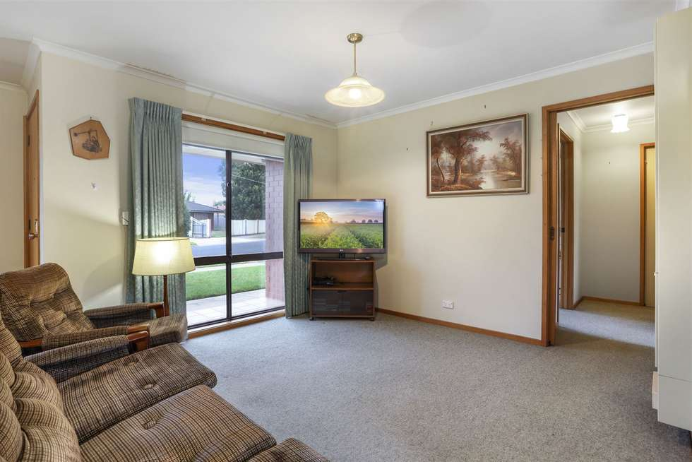 Third view of Homely house listing, 1/15 Orbit Drive, Whittington VIC 3219