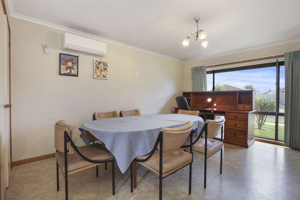 Fourth view of Homely house listing, 1/15 Orbit Drive, Whittington VIC 3219