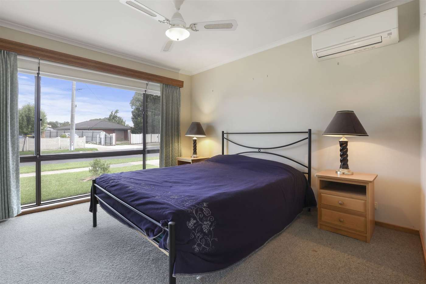 Fifth view of Homely house listing, 1/15 Orbit Drive, Whittington VIC 3219