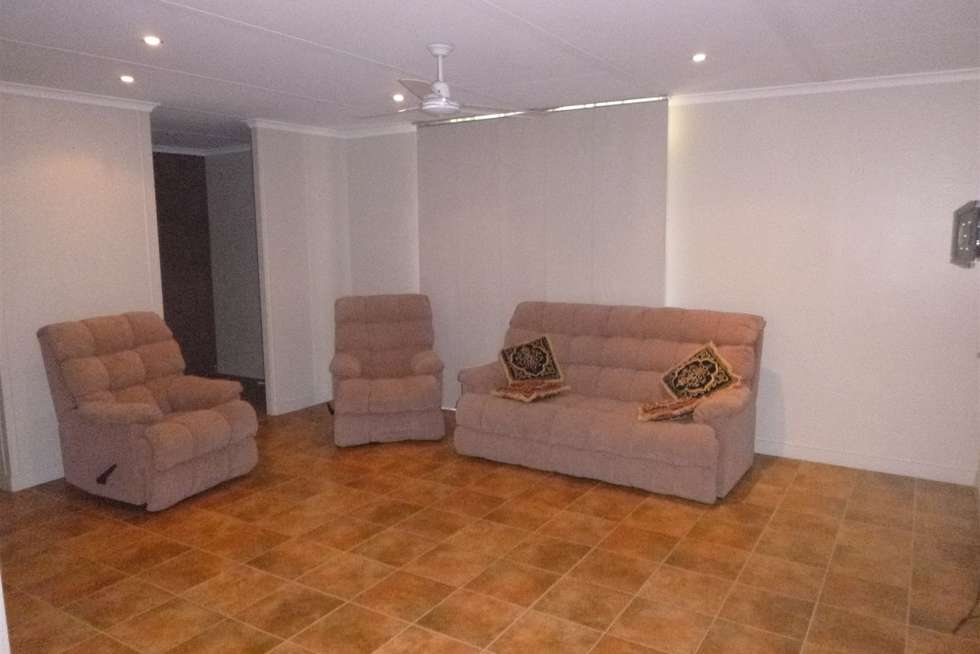 Second view of Homely house listing, 1 Strathdee Court, Ayr QLD 4807