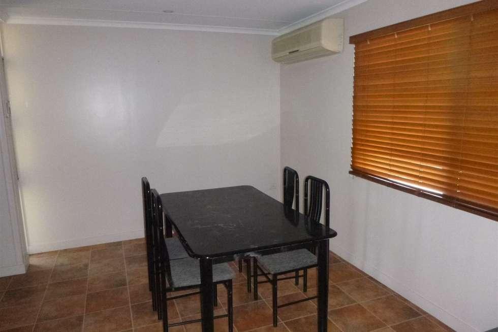 Fourth view of Homely house listing, 1 Strathdee Court, Ayr QLD 4807