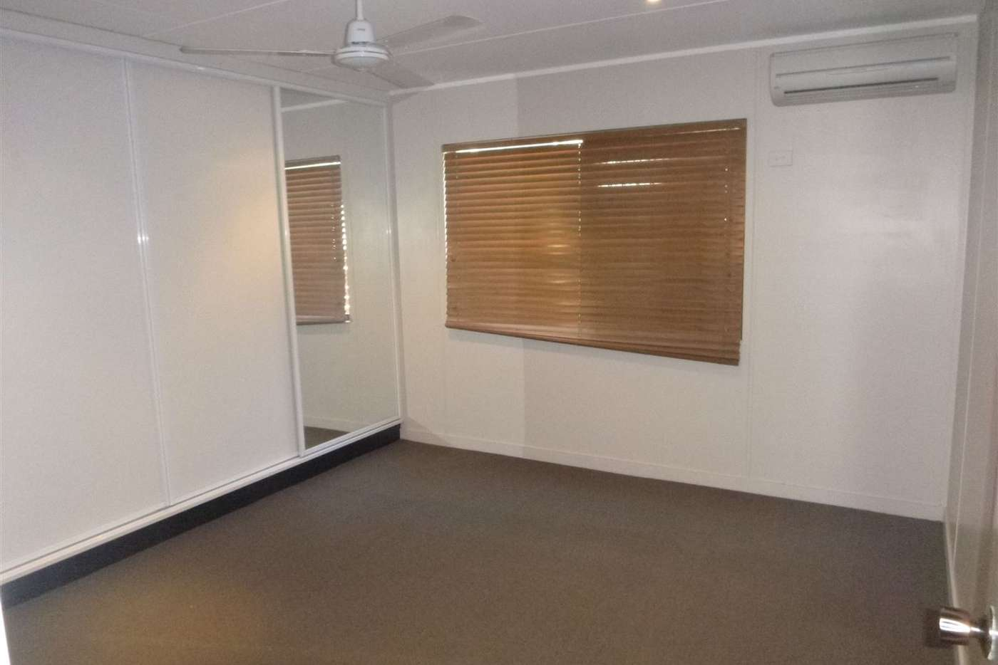 Sixth view of Homely house listing, 1 Strathdee Court, Ayr QLD 4807
