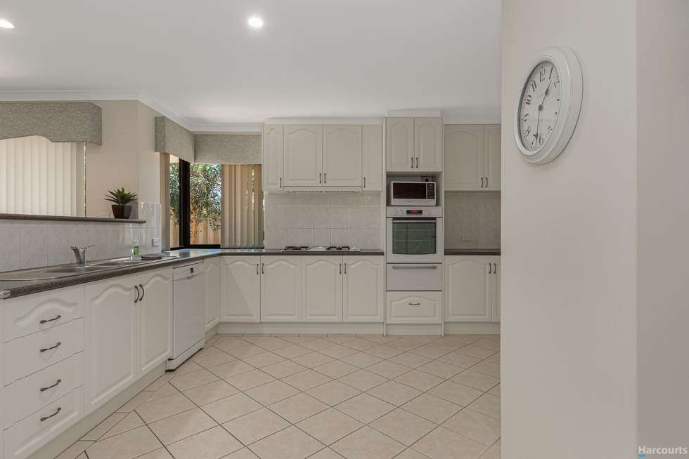 Second view of Homely house listing, 32 Paddington Avenue, Currambine WA 6028