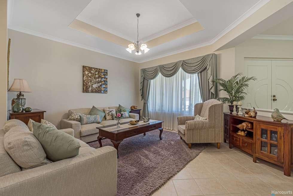 Third view of Homely house listing, 32 Paddington Avenue, Currambine WA 6028