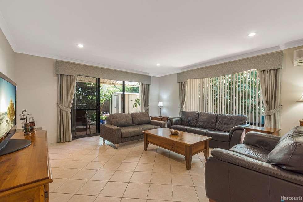 Fourth view of Homely house listing, 32 Paddington Avenue, Currambine WA 6028
