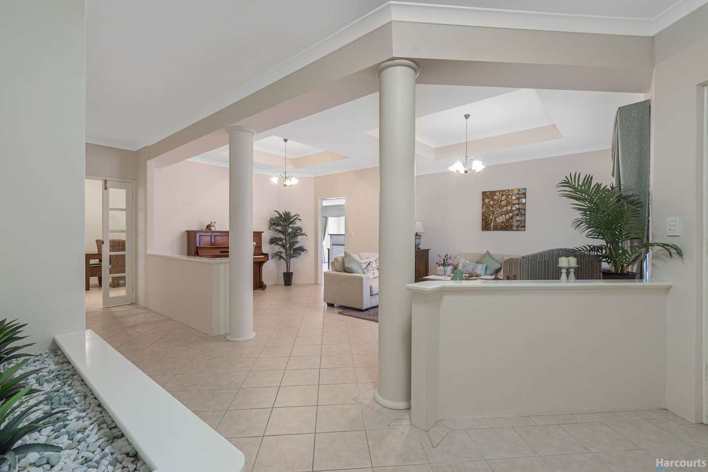 Sixth view of Homely house listing, 32 Paddington Avenue, Currambine WA 6028