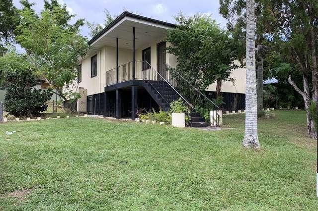 26 Kolonga Street, Woodridge QLD 4114