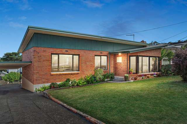 63 Benvenue Road, St Leonards TAS 7250