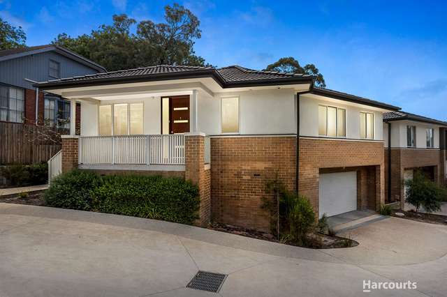 1/13-17 Moore Road, Vermont VIC 3133