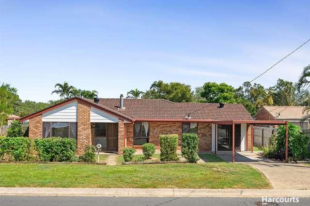 5 Sundowner Street, Regents Park QLD 4118