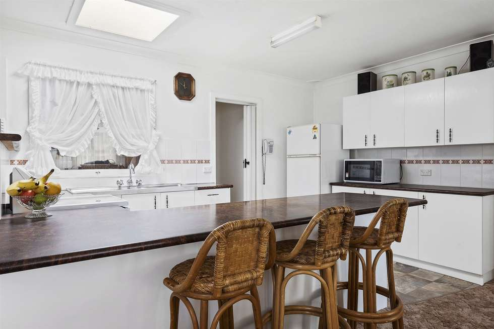 Third view of Homely house listing, 8 Lake Conjola Entrance Road, Lake Conjola NSW 2539