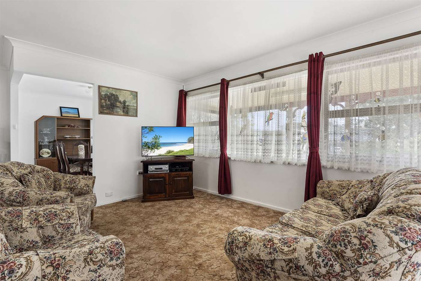 Fifth view of Homely house listing, 8 Lake Conjola Entrance Road, Lake Conjola NSW 2539