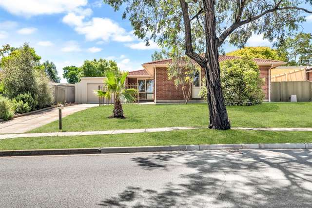 84 Illyarrie Avenue, Surrey Downs SA 5126