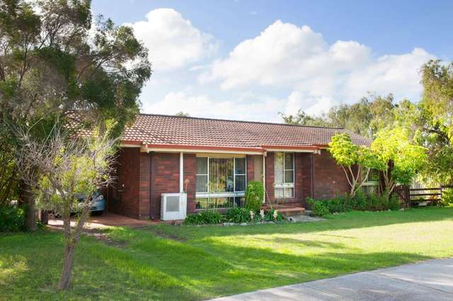 21 Barnard Road, Broadwater WA 6280