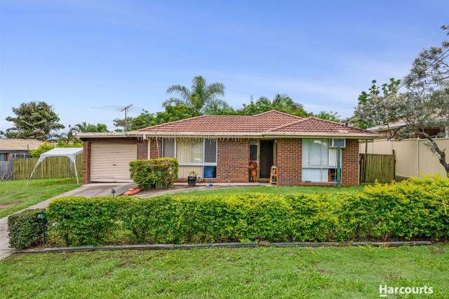 47 Yancey Street, Browns Plains QLD 4118