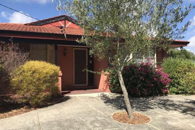 10 Brooking Place, Australind WA 6233