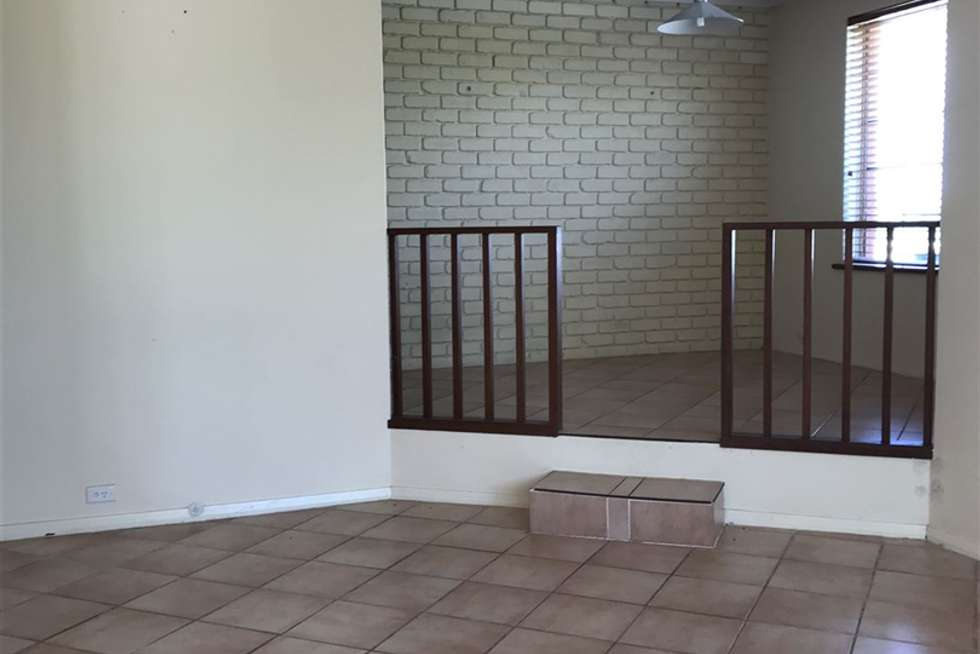 Fourth view of Homely house listing, 10 Brooking Place, Australind WA 6233