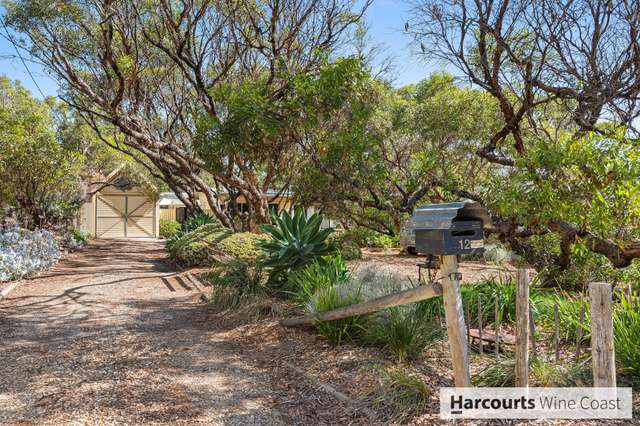 12 Morgan Street, Aldinga Beach SA 5173