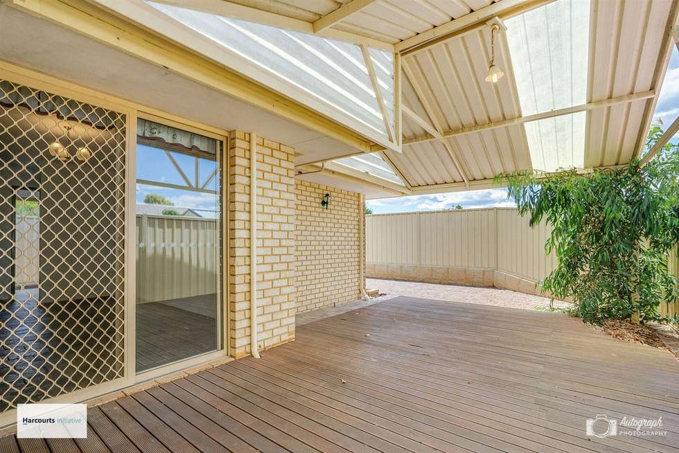 Second view of Homely house listing, 1/12 Missouri Court, Beechboro WA 6063