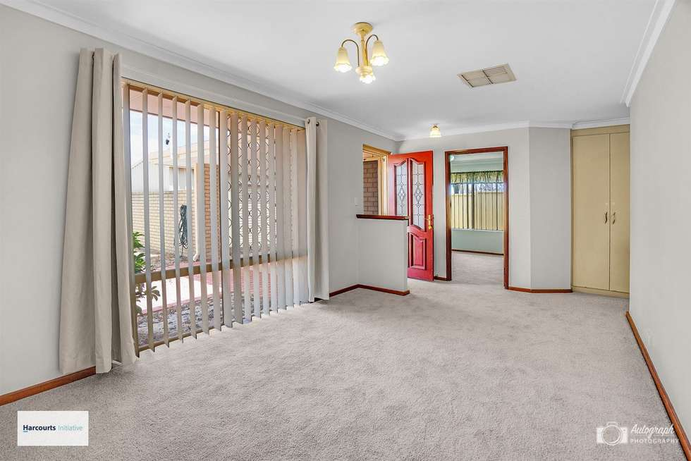 Fourth view of Homely house listing, 1/12 Missouri Court, Beechboro WA 6063