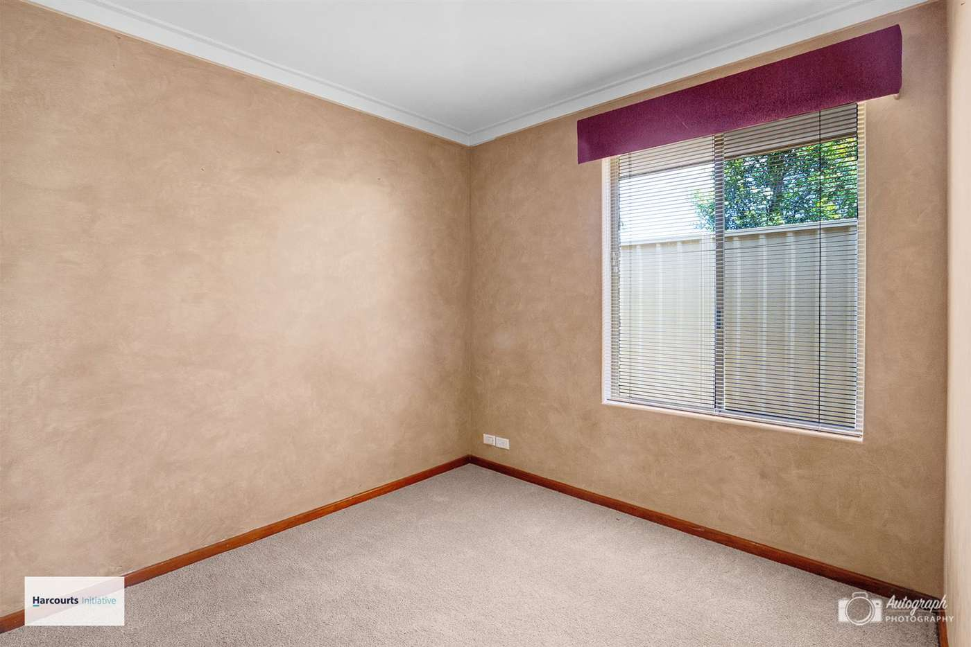 Seventh view of Homely house listing, 1/12 Missouri Court, Beechboro WA 6063