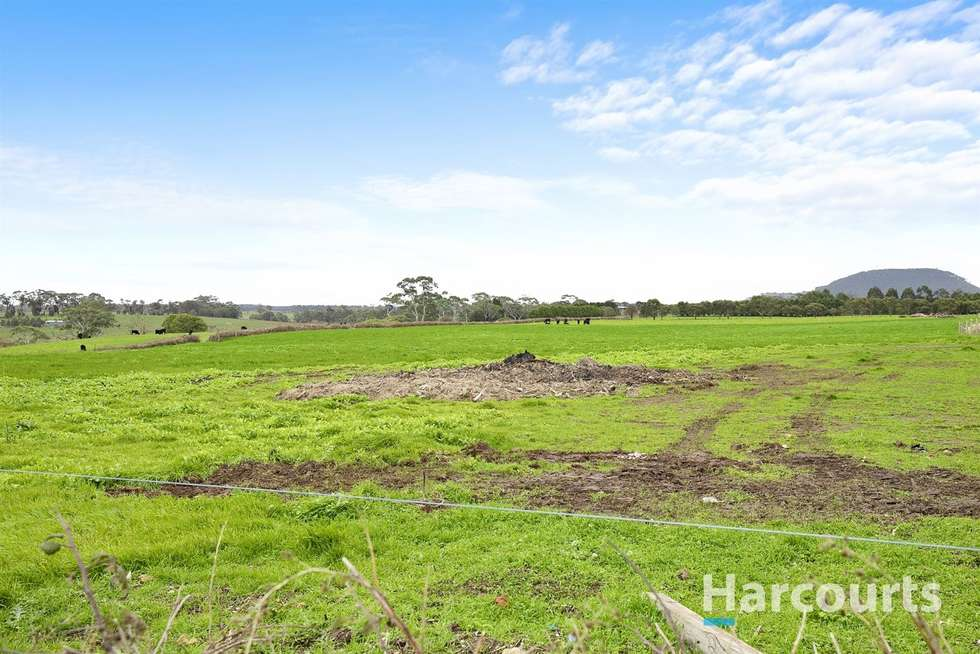 Third view of Homely residentialLand listing, Lot 2 Hopgoods Road, Clarendon VIC 3352