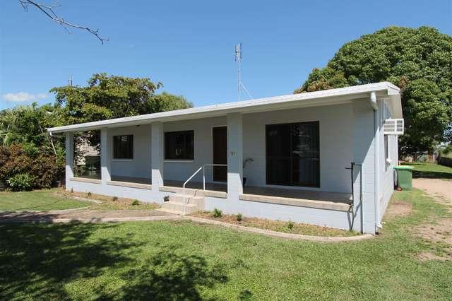 107 Munro Street, Ayr QLD 4807