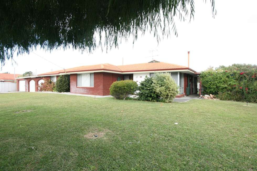 Third view of Homely house listing, 11 Coral Road, Safety Bay WA 6169